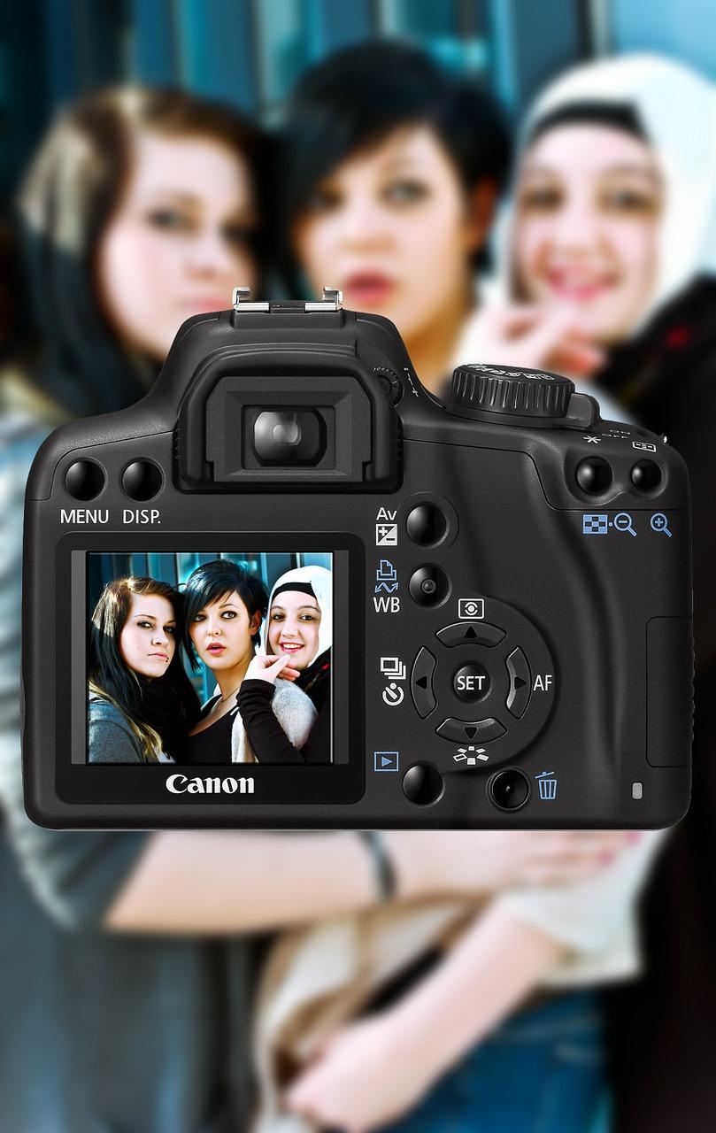 camera-84893_1280