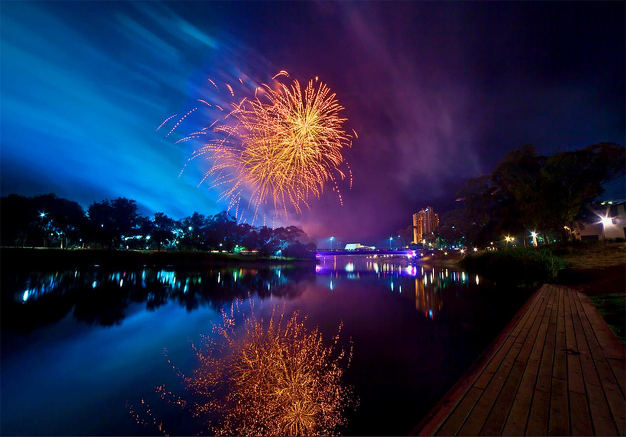 fireworks-634840_1280