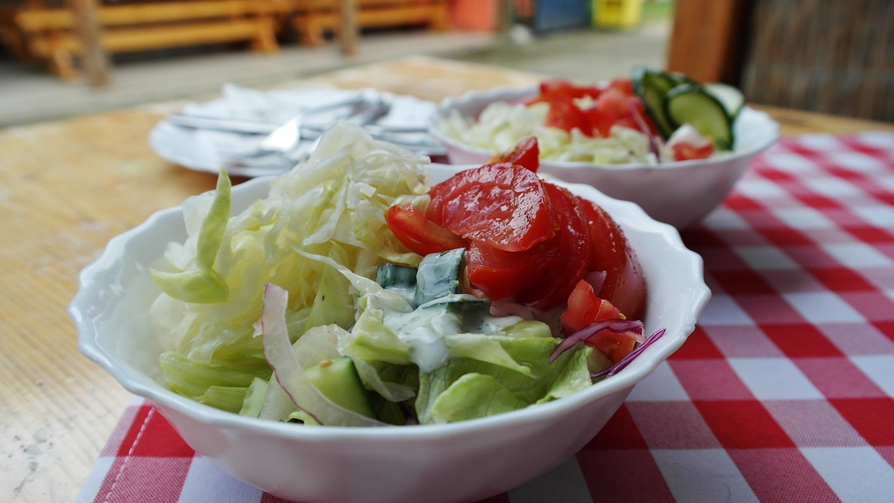 salad-848089_1280