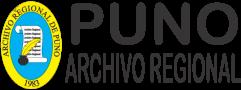 Archivo Regional Puno